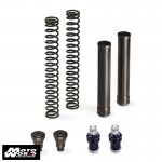 Matris FH236KE Fork Kit For Honda CBR300R 15
