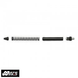 Matris FK119KE Fork Kit For Kawasaki ZX300R Ninja