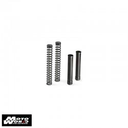 Matris FK122KS Fork Spring Kit For Kawasaki Z800 13