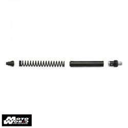 Matris FY125KE Fork Kit For Yamaha MT-07 14