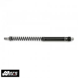 Matris FY125SE Fork Kit For Yamaha MT-07 14