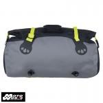 Oxford OL4 T-30 Aqua Roll Bag