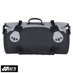 Oxford OL4 T-50 Aqua Roll Bag