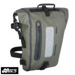 Oxford OL4 T-8 Aqua Tail Bag