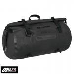 Oxford OL450 Aqua T-20 Roll Bag
