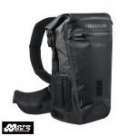 Oxford OL456 Aqua B 25 Hydro Backpack