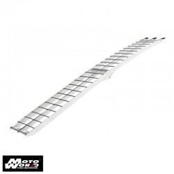 Oxford OX748 Aluminium Folding Ramp
