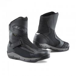 TCX 7139G Black GTX Airwire Surround Boots