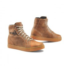 TCX 9416 Native Leather Street Ace Air Boots