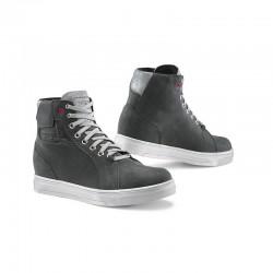 TCX 9428W Waterproof Grey-Glacier Street Ace Lady shoes