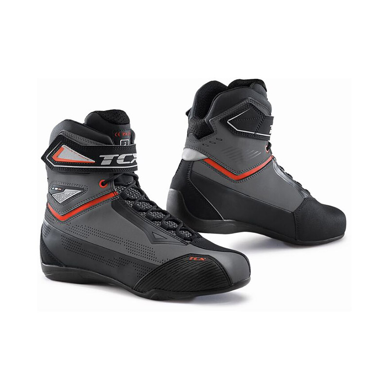 TCX 9507 Rush 2 Air Boots for Mens