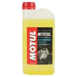 Motul Motocool Expert - 37 Coolant  - 1 L