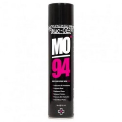 Muc-Off MO-94 Single Can - 400ml