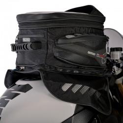 Oxford OL205 Black M40R Tank Bag