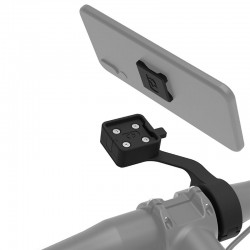 Oxford OX841 CLIQR Out-Front Handlebar Mount