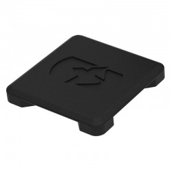 Oxford OX849 CLIQR 2x Spare Device Adaptors for Phone Mounts