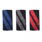 Oxford NW141 Graphite Stripe Comfy 3-Pack