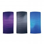 Oxford NW144 Comfy Prismatic 3-Pack