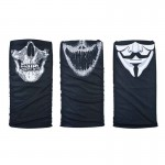Oxford NW147 Comfy Masks 3-Pack