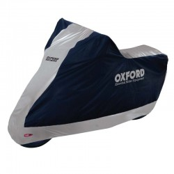 Oxford CV20D Direct Aquatex Cover