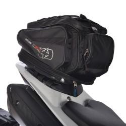 Oxford OL335 T30R Tailpack - Black