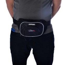 Oxford OL864 XW1 Waist Bag