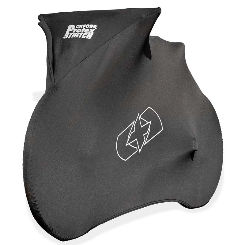 Oxford CV190 Protex Stretch Indoor Cycle Cover
