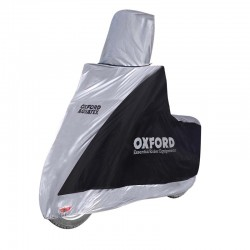Oxford CV216 Aquatex Highscreen Scooter Cover