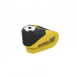Oxford LK272 Quartz XA10 Alarm Disc Lock(10)