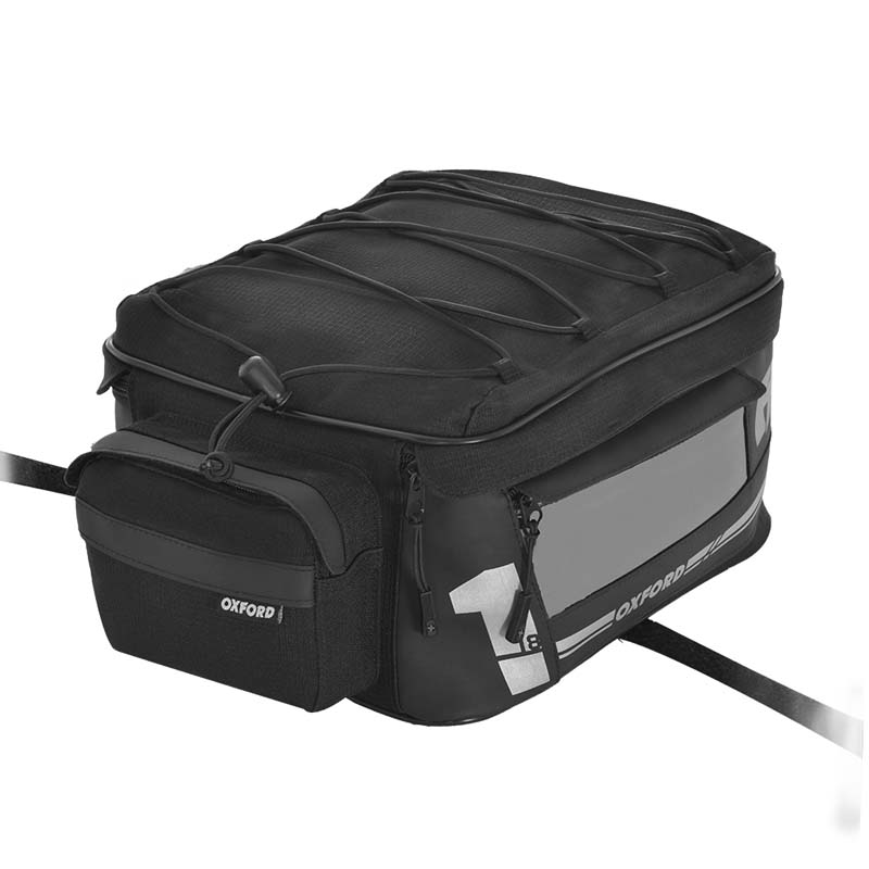 Oxford OL447 F1 Tail Pack Small 18L