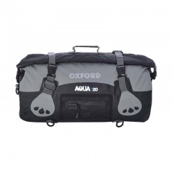 Oxford OX OL9 AQUA T-20 Roll Bag