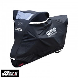 Oxford CV33 Stormex Cover