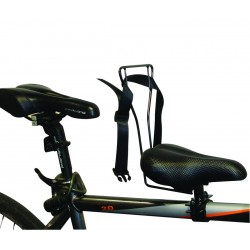 Oxford CS423 Leco Top Tube Seat Universal