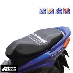 Komine AK 106 Motorcycle Seat Cover