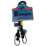Oxford OF13 TUV/GS Bungee