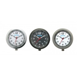 Oxford OX OF218 Analogue Clock (CN)