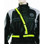 Oxford OF421 Reflective Bright Belt