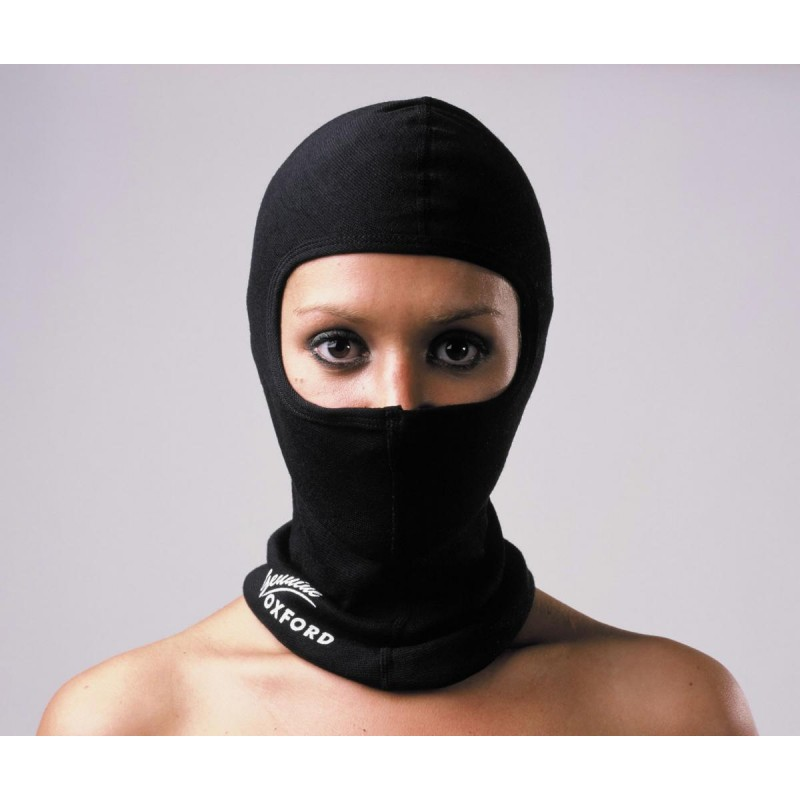 Oxford OF466 Balaclava - Cotton