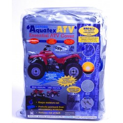 Oxford OF76 Aquatex ATV Cover