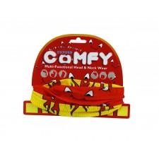 Oxford OF978 Kids Comfy Little Devil - Single Pack
