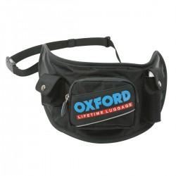 Oxford OL395 Holster Helmet Accessory Belt For Ol395B+Of608V+Of608C+Of297