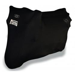 Oxford CV17 Prortex Stretch Indoor Black
