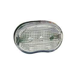 Oxford LD282 Ultratorch 5 Led Front Light