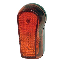 Oxford LD288 Ultratorch 7 Led Tail Light