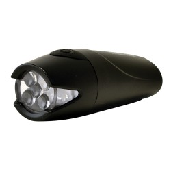 Oxford LD483 Ultratorch 5 Led Headlight