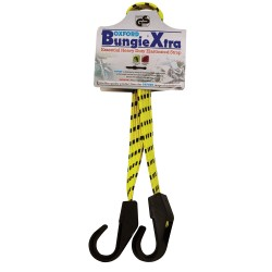 Oxford OF14 TUV/GS Bungee Xtra