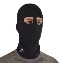 Oxford OF566 'Eyes' Balaclava Cotton