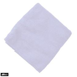 Oxford OX OF608C Micro-Fibre Cloth