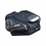 Oxford OL22 X15 QR Tank Bag