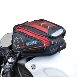 Oxford OL26 X30 QR Tank Bag